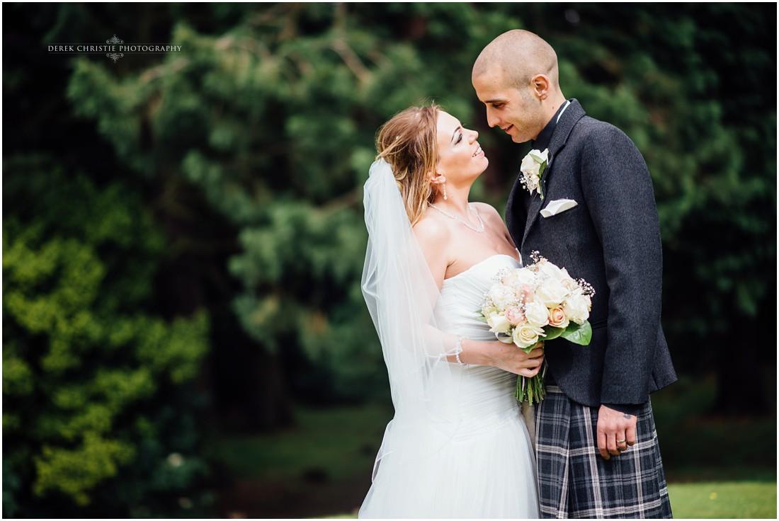 Norton House Wedding - Sheina & Mark-337.jpg
