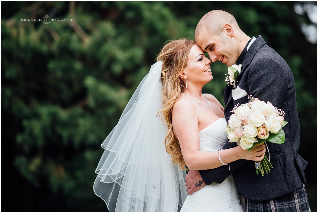 Norton House Wedding - Sheina & Mark-340.jpg