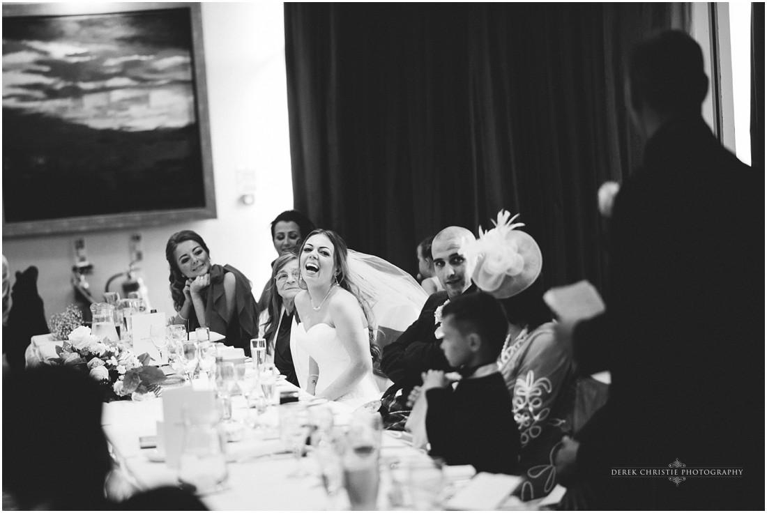 Norton House Wedding - Sheina & Mark-372.jpg