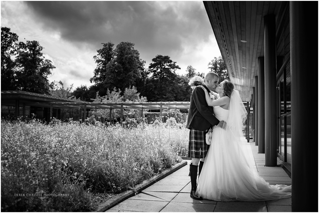 Norton House Wedding - Sheina & Mark-342.jpg