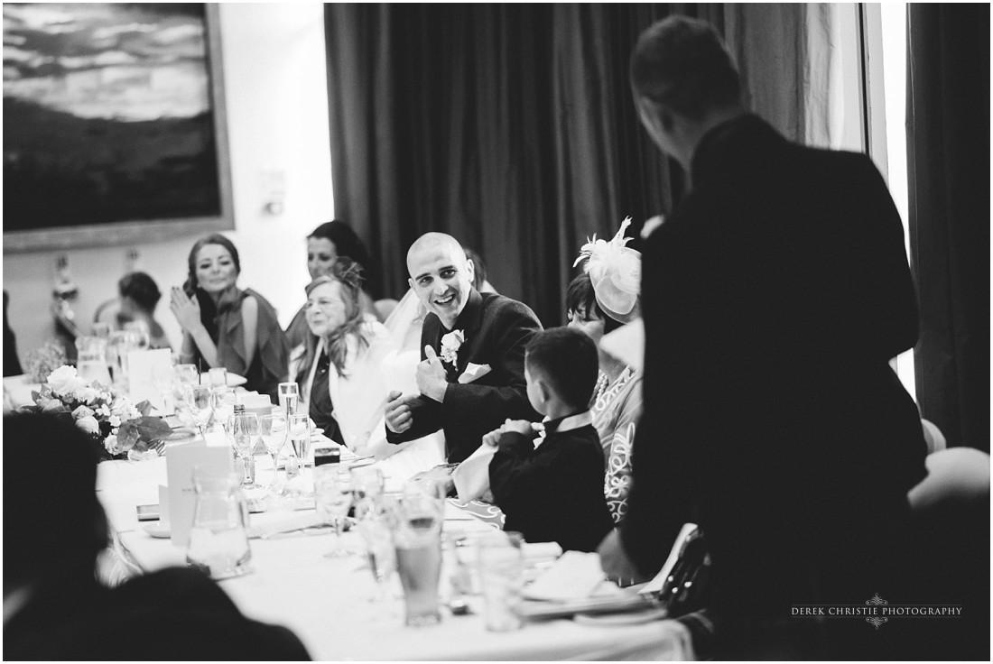 Norton House Wedding - Sheina & Mark-373.jpg
