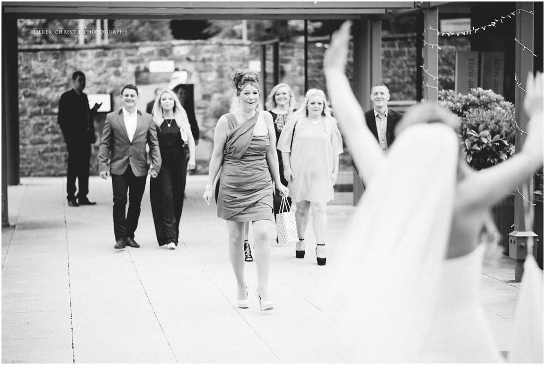 Norton House Wedding - Sheina & Mark-386.jpg