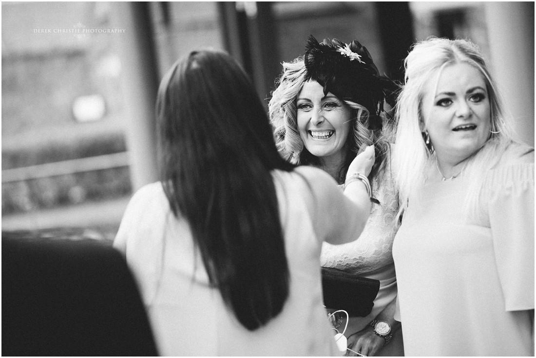 Norton House Wedding - Sheina & Mark-390.jpg