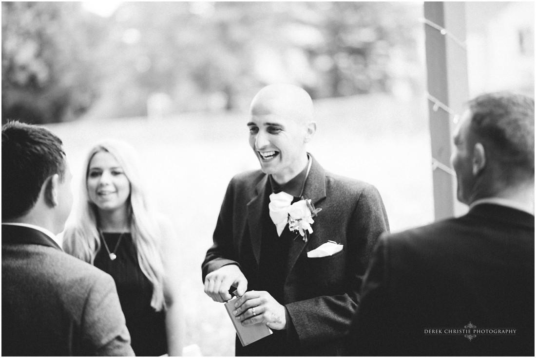 Norton House Wedding - Sheina & Mark-391.jpg