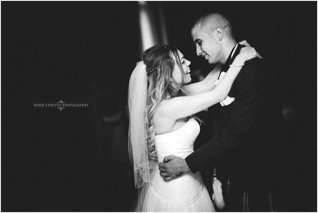 Norton House Wedding - Sheina & Mark-507.jpg