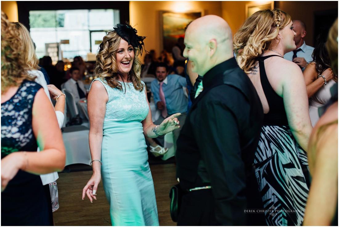 Norton House Wedding - Sheina & Mark-514.jpg