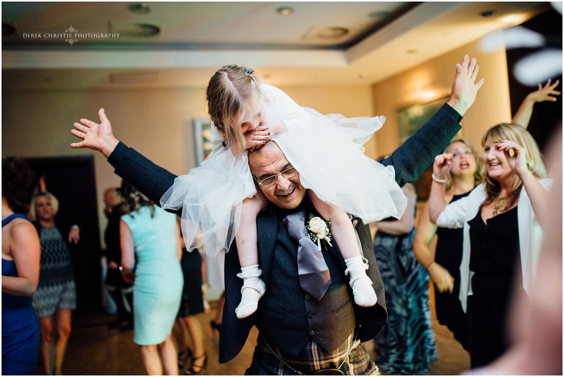 Norton House Wedding - Sheina & Mark-523.jpg