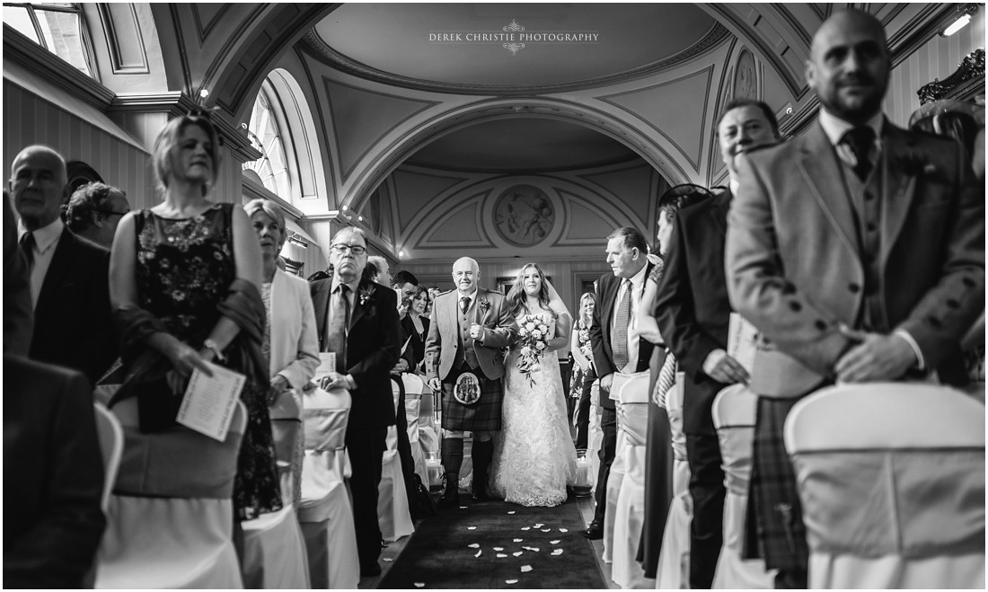 Balbirnie Wedding - Nichola & David-121.jpg