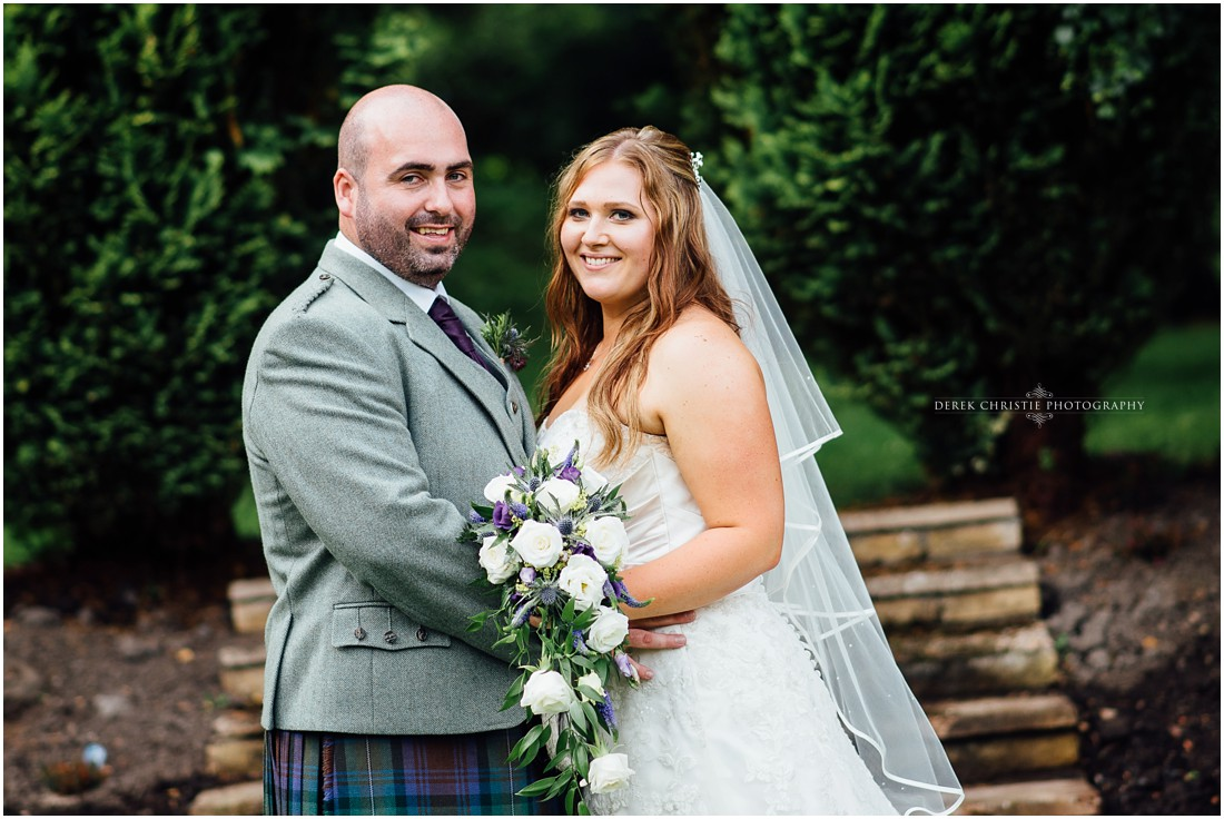 Balbirnie Wedding - Nichola & David-287.jpg