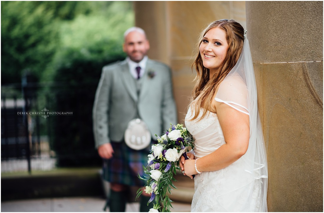 Balbirnie Wedding - Nichola & David-311.jpg