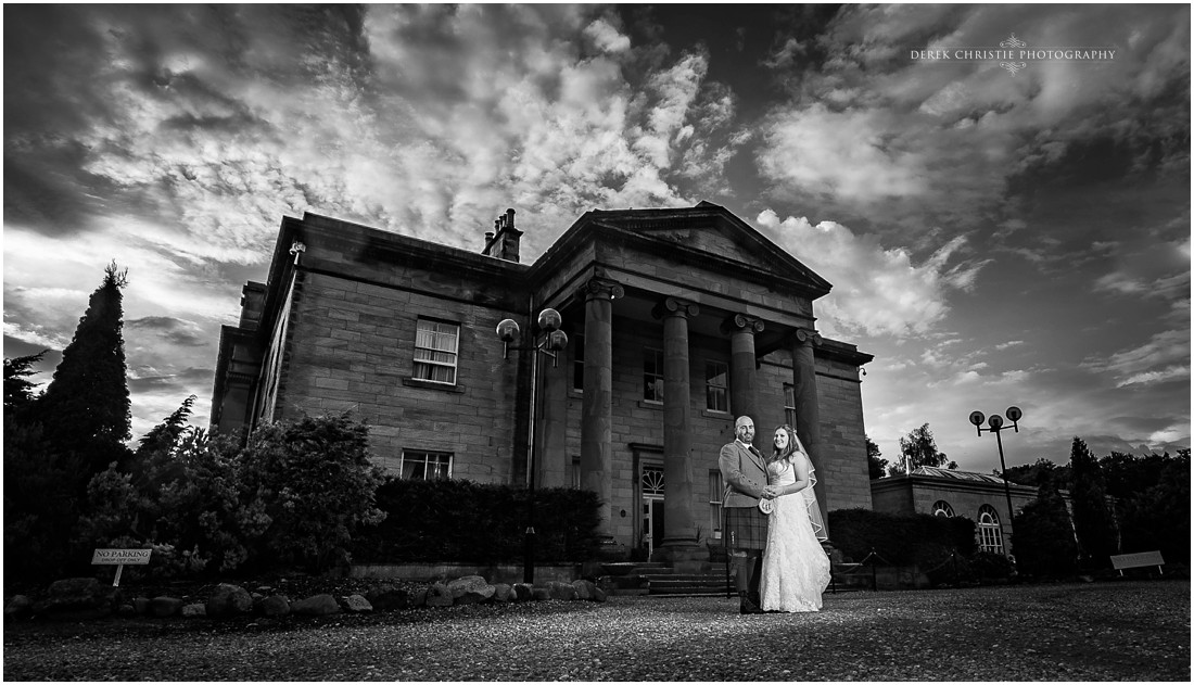 Balbirnie Wedding - Nichola & David-318.jpg