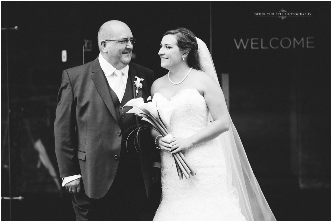 Eskmills Wedding - Kayleigh & Ross-79.jpg