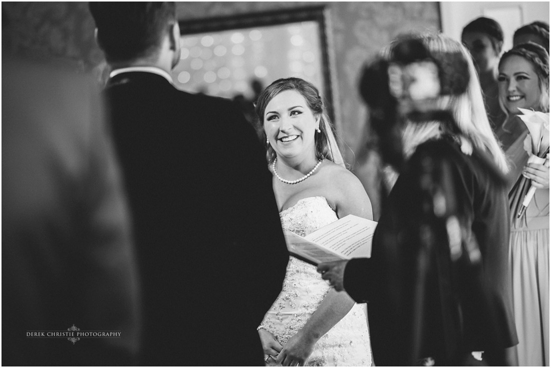 Eskmills Wedding - Kayleigh & Ross-97.jpg