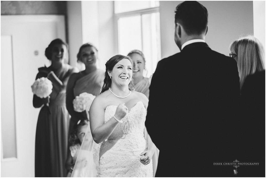 Eskmills Wedding - Kayleigh & Ross-104.jpg