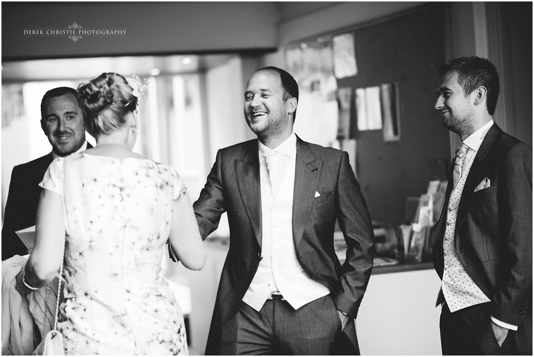 Balbirnie Wedding Photography MC & Mark-11.jpg