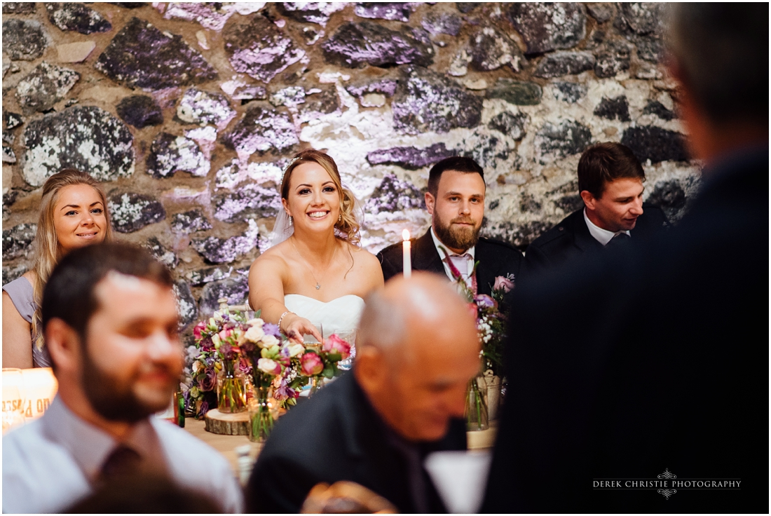 Byre At Inchyra Wedding - Natasha & Donald-331.jpg
