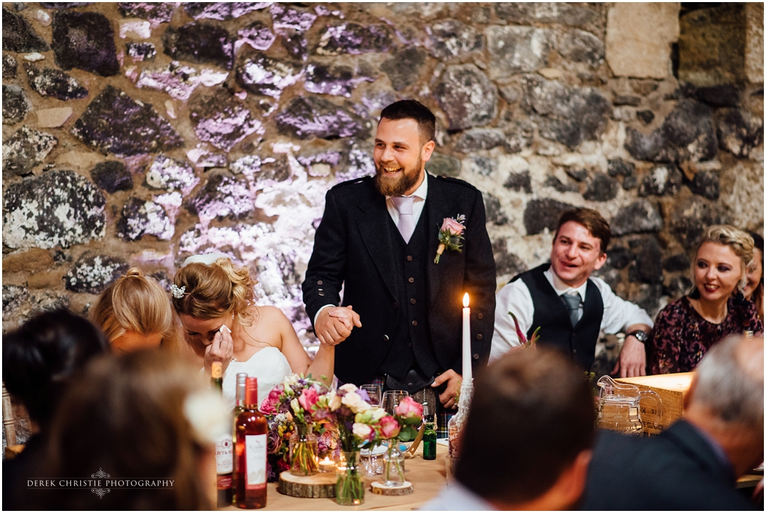 Byre At Inchyra Wedding - Natasha & Donald-336.jpg