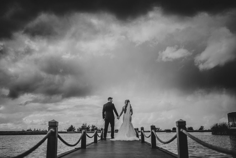 Robyn & Jerry Wedding-284.jpg