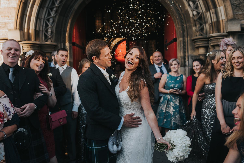 Julie & Dallas Wedding-476.jpg