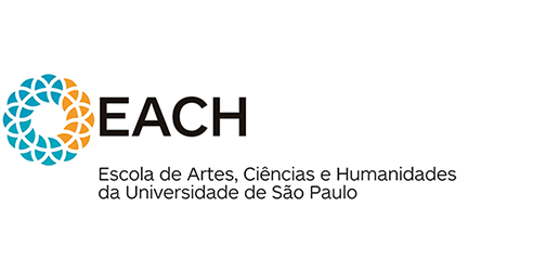 University of Sao Paolo