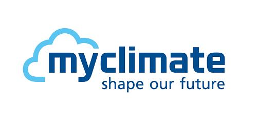 myClimate.png