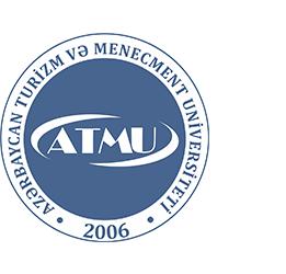 Azerbaijan Tourism University