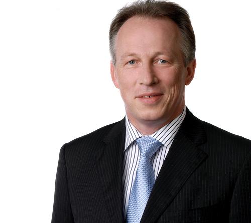 Manfred Schoenleben -       CEO, TMC Partners