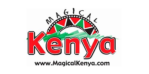 Logo Website Kenya.png
