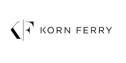 KF Logo Web.png