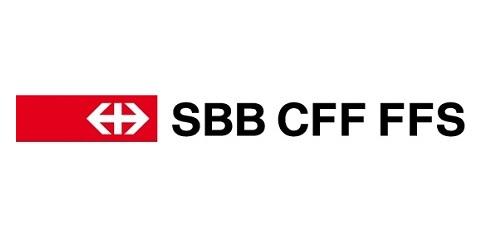SBB Logo Web.jpg