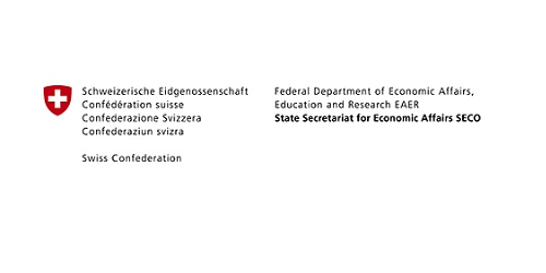 SECO Logo web.jpg
