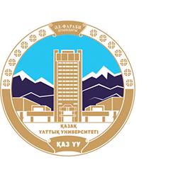 Al-Farabi Kazakh National University