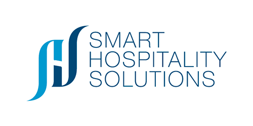 Smart Hospitality Solutions_web.png