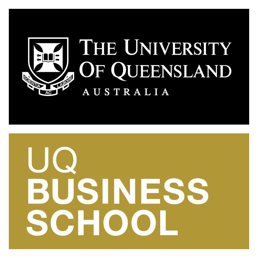 High res - UQBS logo CMYK.jpg