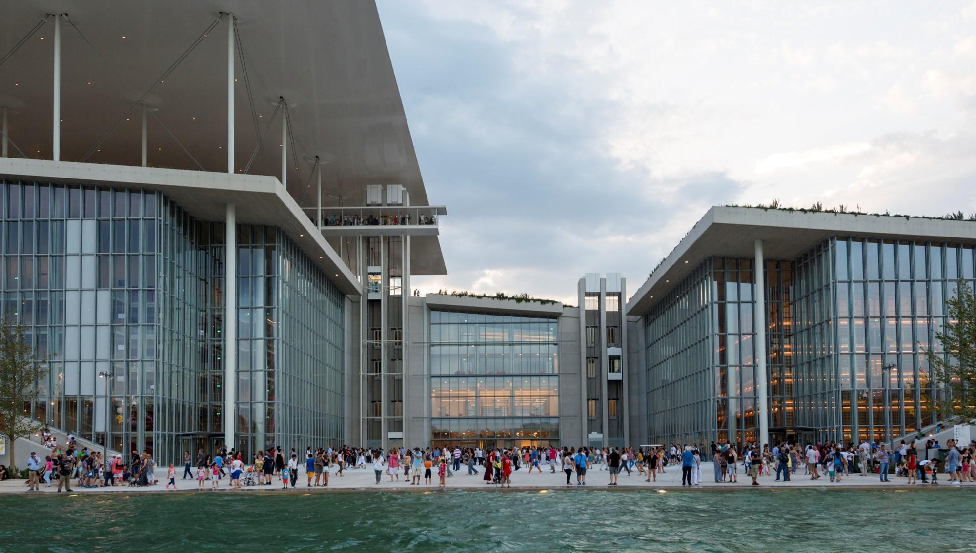 SNFCC_Opera&Library.jpg