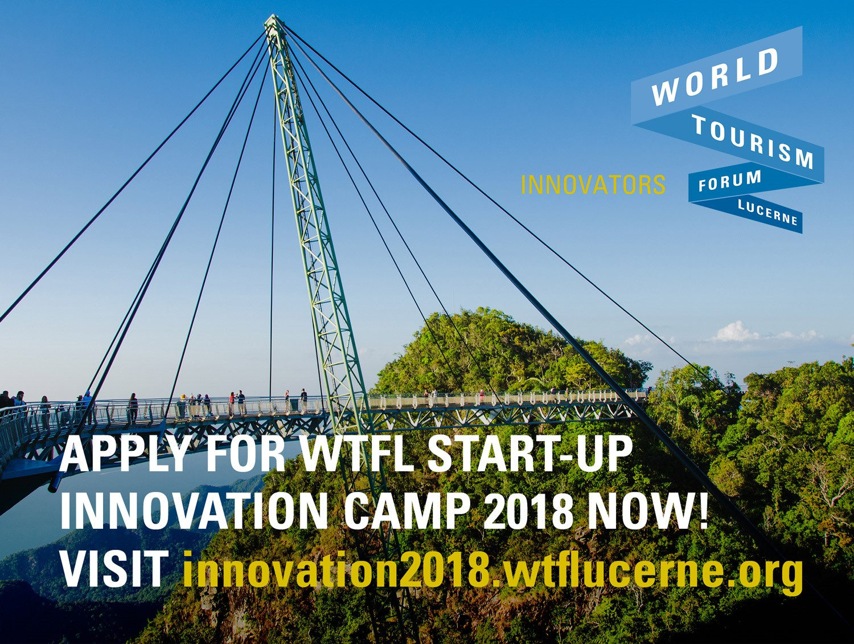 Apply for Start-Up Innovation Camp 2018.jpg