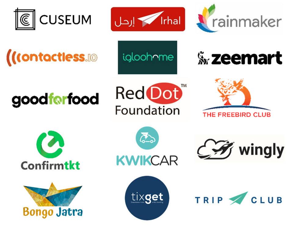 Finalists logos_total.jpg