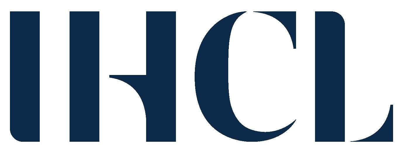 IHCL LOGO - Kopie.jpg