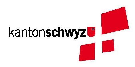 SZ_Logo_Verw_m.jpg