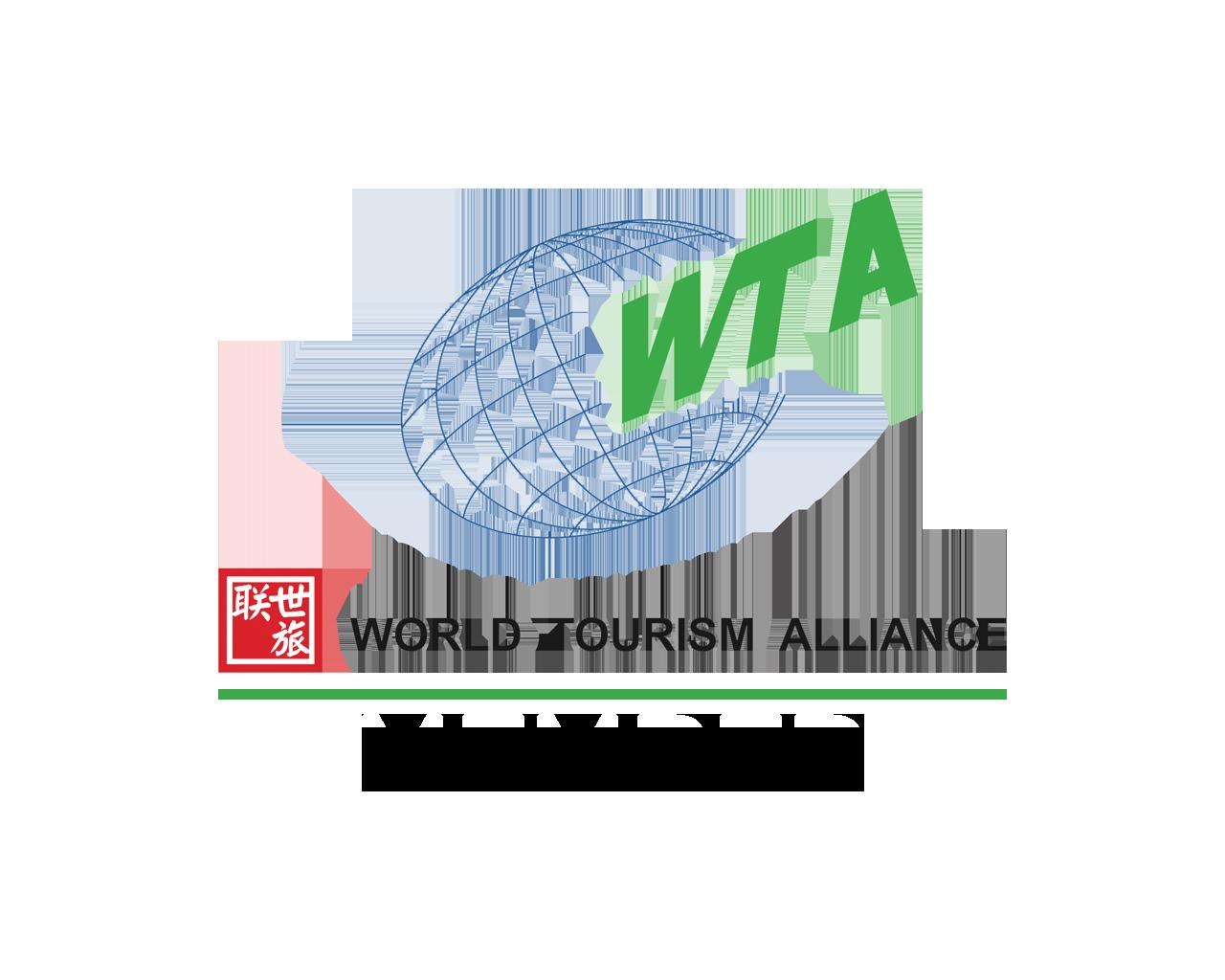 Member of WTA no base.png