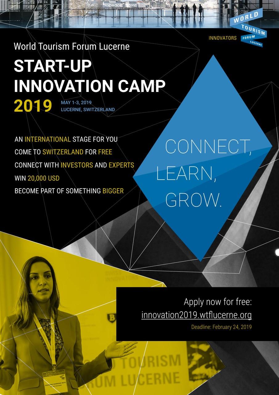 WTFL Start-Up Innovation Camp 2019 Apply Now.jpg