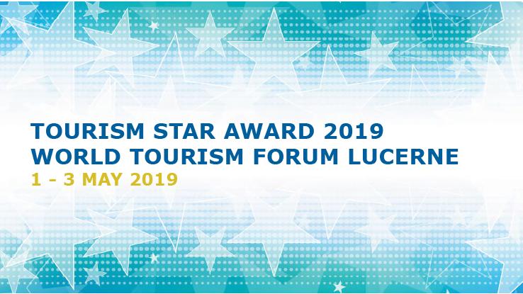 Beitragsbild_Star_Award_Homepage.png