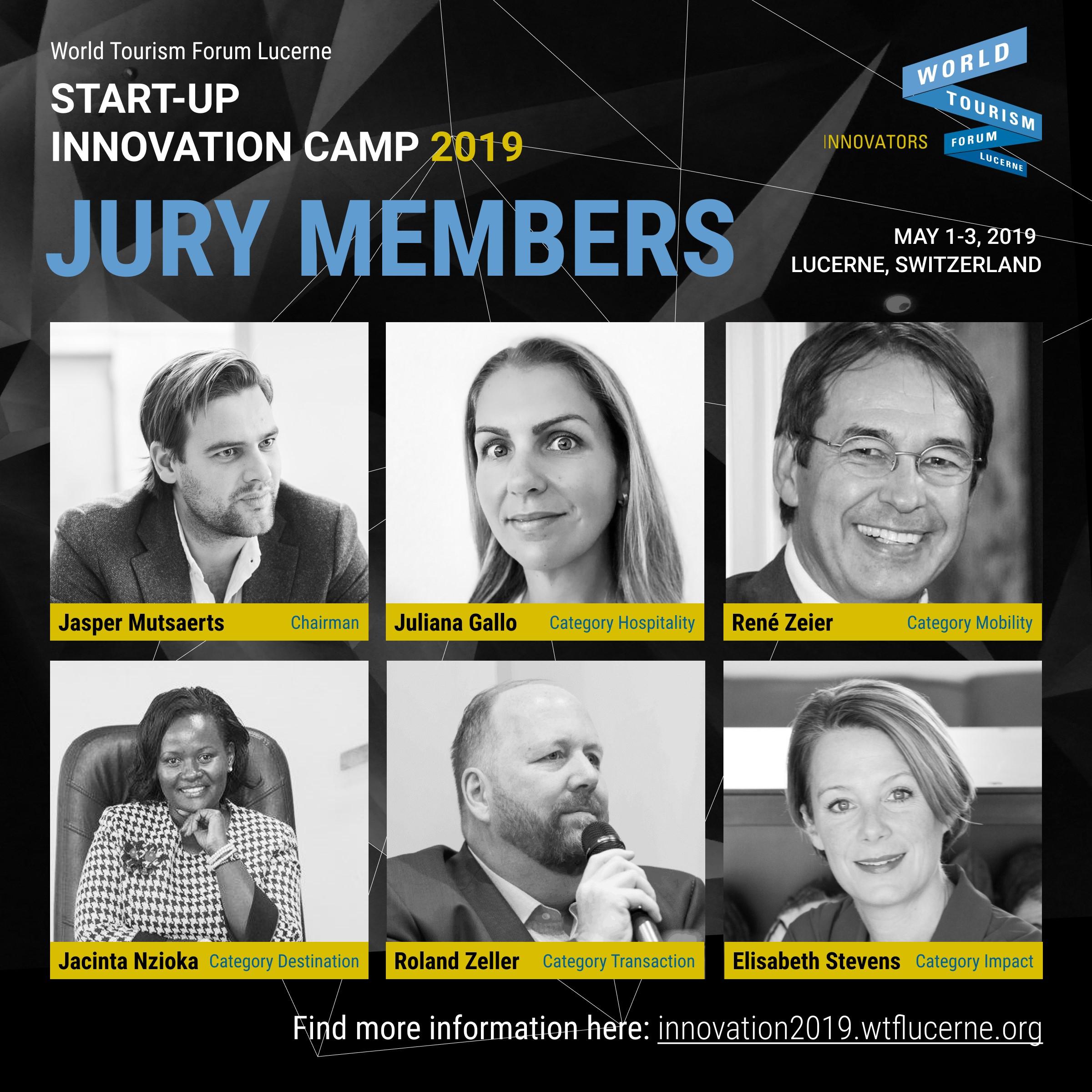Jury members.1jpg.jpg