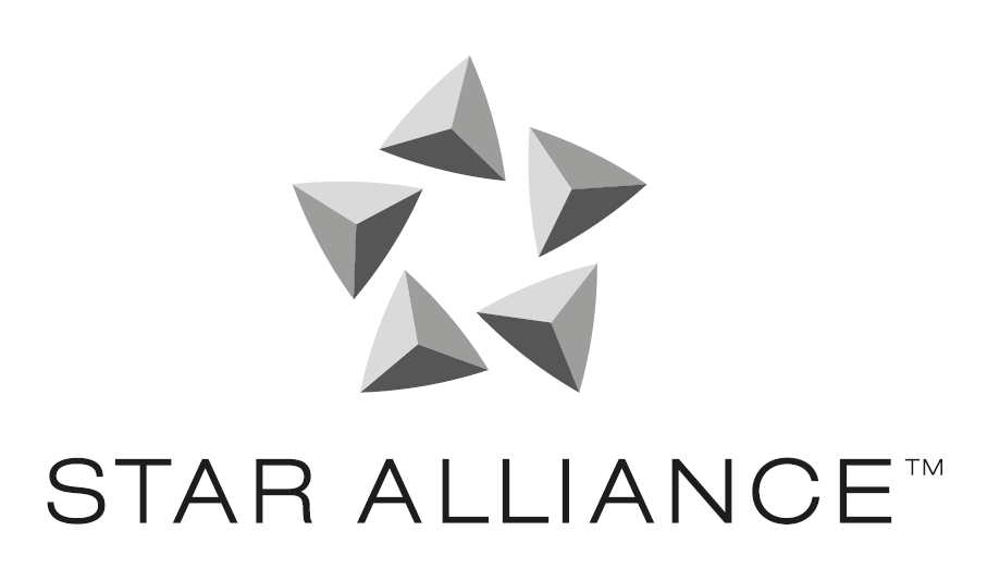 Star_Alliance_Logo.PNG