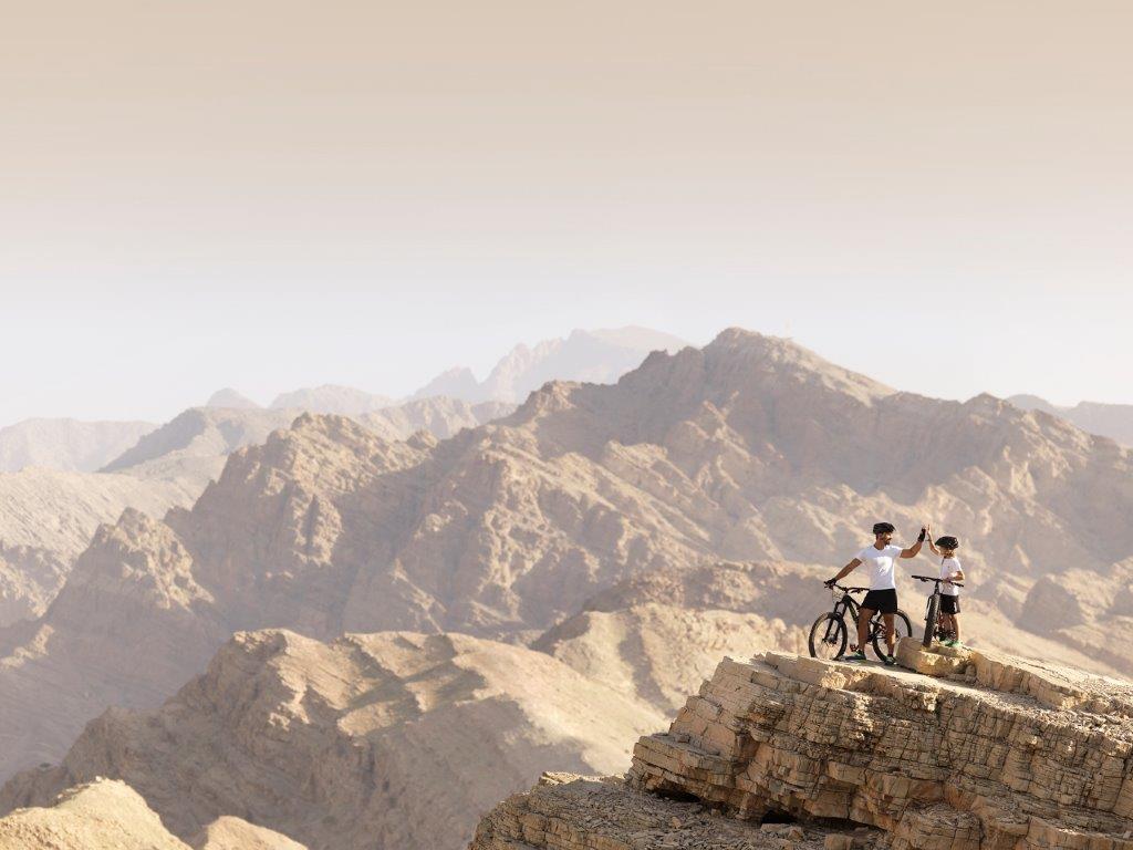 RAK Mountain Biking Father & Son_0022.jpg