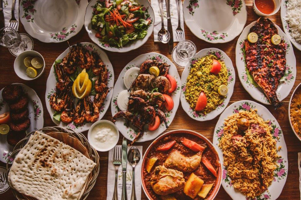RAK_AlFanarRestaurant2390-2.jpg