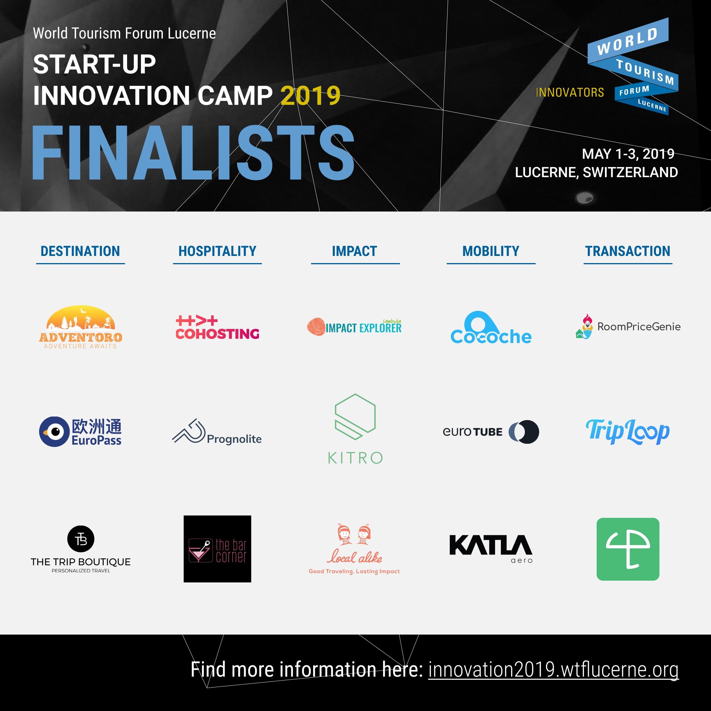 Finalists_V1.jpg