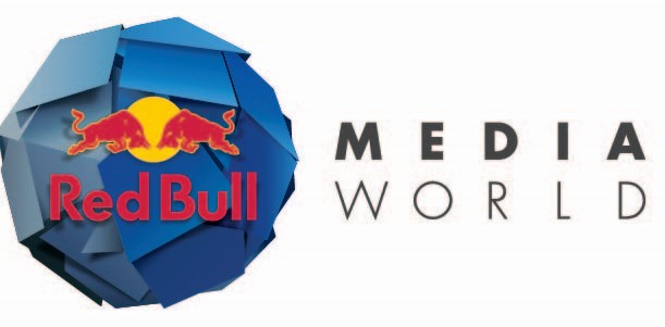 LOGO_MEDIA WORLD_COLOR.jpg
