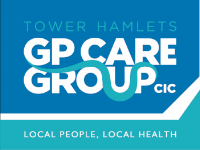 gp-care-group-logo.png