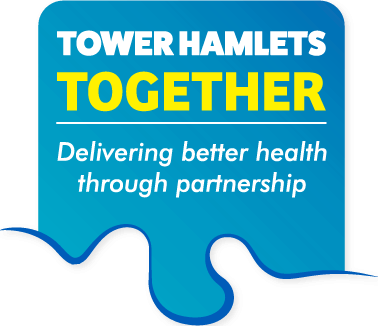 logo-tower-hamlets_2x.png